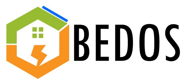 BeDOS